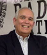 Business Hour with Ron Comacho