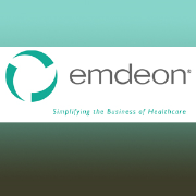 Emdeon podcasts