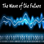 The Wave of the Future Podcasts