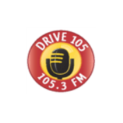 Drive FM - 105.3 FM - Derry, UK