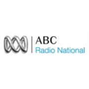 2ABCRN - ABC Radio National - 102.9 FM - Broken Hill, Australia