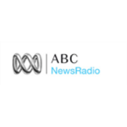 2PNN - ABC News Radio - 104.5 FM - Broken Hill, Australia
