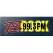 2BXS - BRock FM - 99.3 FM - Bathurst-Orange, Australia