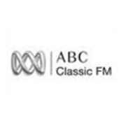 2ABCFM - ABC Classic FM - 97.5 FM - Bathurst-Orange, Australia