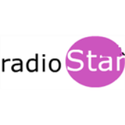 Radio Star - 100.5 FM - Barcelona, Spain