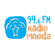 Radio Pineda - 94.6 FM - Barcelona, Spain