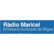 Radio Maricel - 107.8 FM - Barcelona, Spain