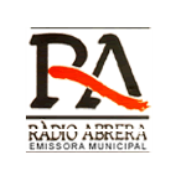 Radio Abrera - 107.9 FM - Barcelona, Spain
