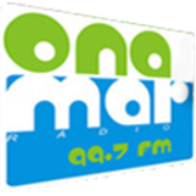 Ona Mar FM - 99.7 FM - Barcelona, Spain