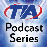 TIA Podcast Series