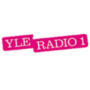 88.2 YLE Radio 1 - 128 kbps Windows Media
