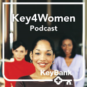 Key4Women Club Podcast