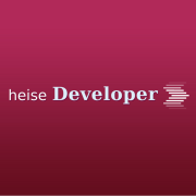 heise Developer: SoftwareArchitekTOUR-Podcast