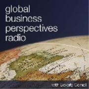 Global Business Perspectives Radio