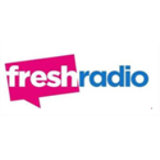 Fresh Radio - 107.1 FM - York, UK