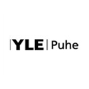 YLE Puhe - 88.3 FM - Tampere, Finland