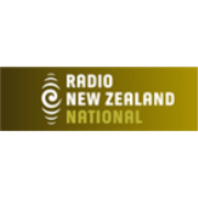 Radio New Zealand National - 101.0 FM - Hamilton, New Zealand