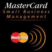 MasterCard Presents Small Business Management Podcasts