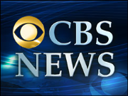 Latest Up To The Minute Headlines - CBS News