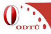ODTU TV - Turkey