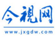 JXTV TV 4 Jiangxi - China