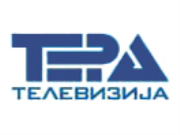 Tera TV - Macedonia