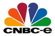 CNBC E - Turkey