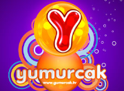 Yumurcak TV - Turkey