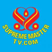 Supreme Master TV - USA