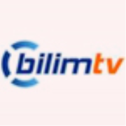 Bilim Kultur TV - Turkey