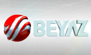 Beyaz TV - Turkey