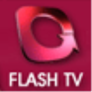Flash TV - Turkey
