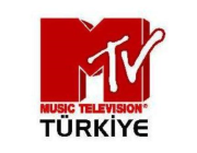 MTV Turkey - Turkey