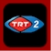 TRT 3 - Stream 2 - Turkey