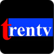 Tren TV - Turkey