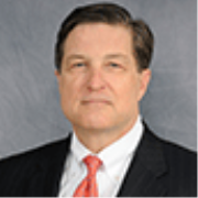 President Jeff Lacker - Federal Reserve Bank of Richmond