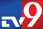 TV9 News (English) - India