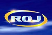 ROJ TV - Iraq