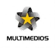 Canal 12 Multimedios - Mexico