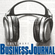 The Baltimore Business Journal's BBJCast