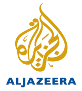 Al Jazeera (english) - Qatar