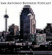 San Antonio Business Podcast