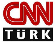 CNN Turk - Turkey