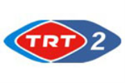 TRT 2 - Turkey