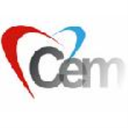 CEM TV - Turkey