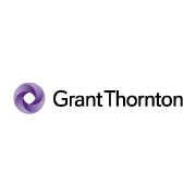 Grant Thornton International Business Report news