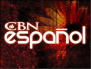 CBN Espanol - USA