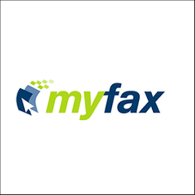 Listen Inside MyFax on Viaway