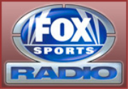 Fox Sports Radio Webcam - USA