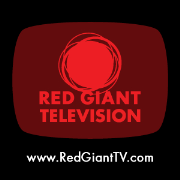 Red Giant TV Podcast